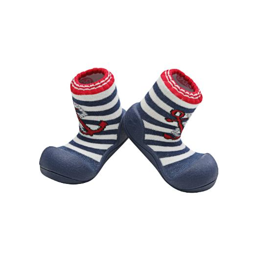 Attipas Baby Shoes, Attipas Baby Shoes