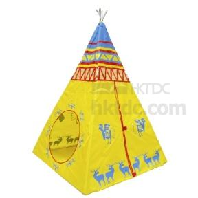 Kids-Teepee-Tent, Kids-Teepee-Tent Suppliers and