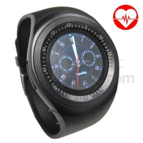 Smart-Watch, Smart-Watch Suppliers and Manufacturers at HKTDC