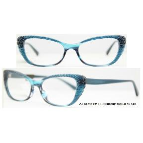 d43c8169f1 Wholesale Plastic Glasses Frames Manufacturers   Plastic Glasses ...