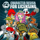 Design For Licenses (Thailand)