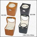 Watch Winder Box (Hong Kong)