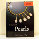 Pearls Book (Germany)