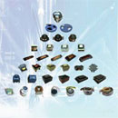Magnetic Products: (Taiwan)