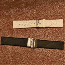 watchstrap (Hong Kong)