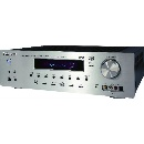 AV Receiver (Hong Kong)