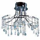 Chandelier (Mainland China)