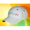Promotional Baseball Cap  (Mainland China)