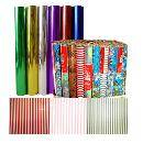 Giftwrapping Paper (New Zealand)