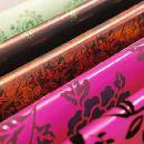 Gift Wrapping Paper (Hong Kong)
