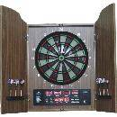 Electronic Dart Board (China)