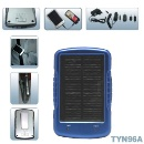 Solar Charger (Mainland China)