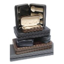 Watch and Jewellery Boxes 7 (Hong Kong)
