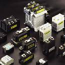 Solid State Relay (Mainland China)