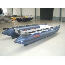 High Speed Inflatable Boat (Mainland China)