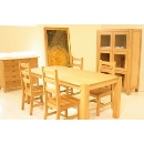Dining Room Sets (Mainland China)