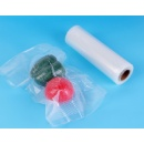 Food Grade Vacuum Seal Storage Bag or Roll (Mainland China)