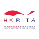 HKRITA Provides One-Stop Services for Applied Research, Technology Transfer and Commercialization. (Hong Kong)