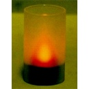 LED Candle Cup Light (Hong Kong)