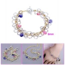 Jewellery,Imitation Jewellery,Bracelet (Mainland China)