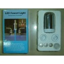 LED Faucet Light (Hong Kong)