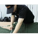 Textile Inspection (Mainland China)