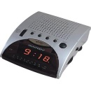 Alarm Clock Radio (Hong Kong)