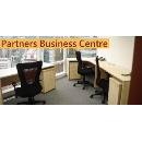 Furnished Instant Office (Hong Kong)