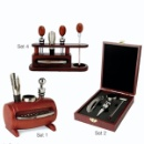 Wine Gift Set (Hong Kong)