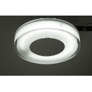 Modern Hot Sale Ceiling Lamp (China)
