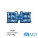Neck Therapy Heat Pad (Mainland China)