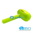 Inflatable Hammer (China)