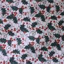 Polyester Pongee Fabric (China)