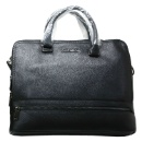 Men Leather Briefcase bag (Hong Kong)