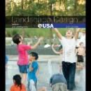 Landscape Design@USA (Hong Kong)