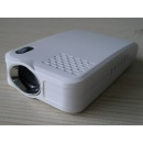 Mini Projector (Mainland China)