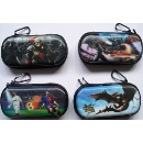 Para  PSP 2000 Mochila (China continental)