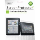 AR Screen Protector for iPad, iPhone, Mobile Phones, PDAs (China)