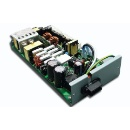 Power Supply (kong do hong)