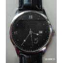 Gents Slim Watches (Hong Kong)
