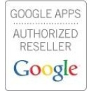 Google Apps Implementation (Hong Kong)