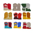 Gloves (Hong Kong)