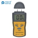 HP883A Wood Moisture Meter (China)