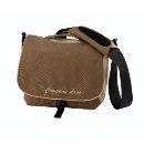 Camera Shoulder Bag (Hong Kong)