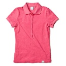 Ladies Polo Shirts (Hong Kong)