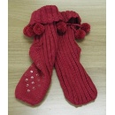 Slipper Socks (Hong Kong)