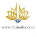 China Diamond Corporation Limited (Hong Kong)