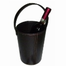 Wine Bucket (China)