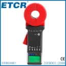 Clamp-on Digital Ground Resistance Tester (China)