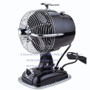 Jet Fan ( table fan, wall fan, pedestal fan ) (Hong Kong)